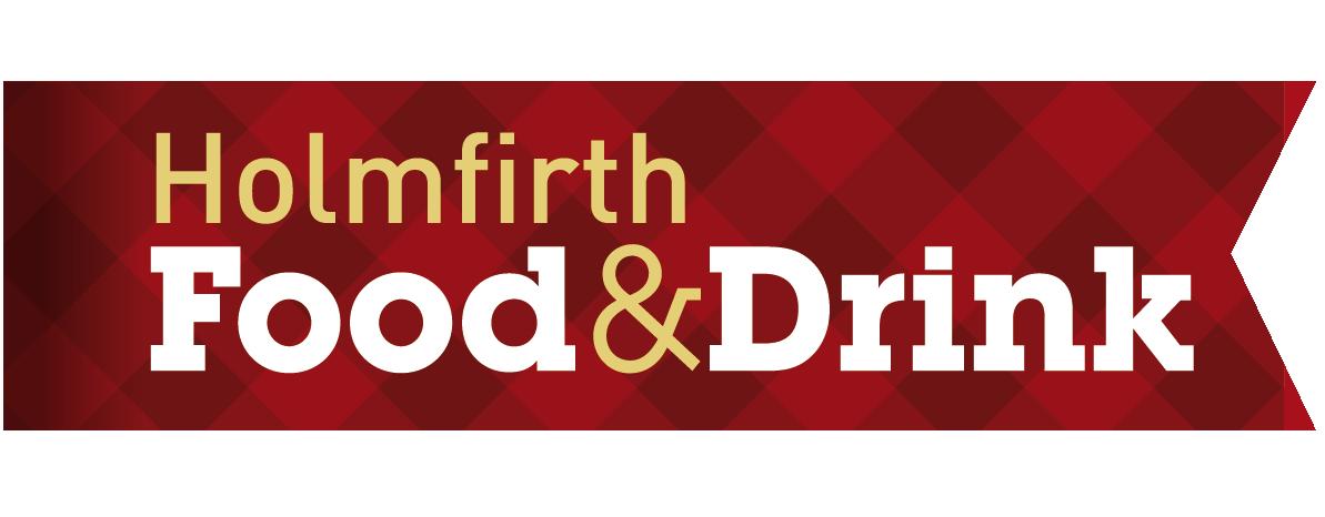 Holmfirth Food and Drink Festival