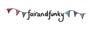fairandfunky
