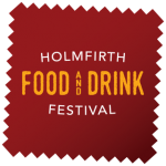 Holmfirth_Food&Drink_Facebook_Profile
